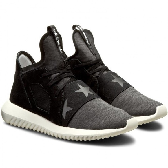Adidas originals Tubular defiant by Rita